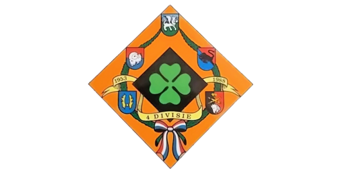 4e Divisie