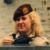Profielfoto van Alita Snippe
